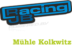 RJB-Racing powered by Mühle Kolkwitz